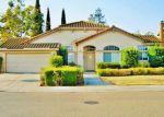 Foreclosed Home en EDISTO WAY, Elk Grove, CA - 95758