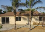 Foreclosed Home en MICHIGAN ST, Colton, CA - 92324