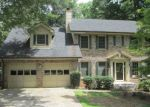 Foreclosed Home en SAYBROOK CIR NW, Lilburn, GA - 30047