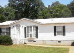 Foreclosed Home in STONERIDGE DR, Flowery Branch, GA - 30542