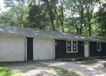 Foreclosed Home en E TIMBER TRCE, Rome City, IN - 46784
