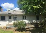 Foreclosed Home en E 191ST ST, Noblesville, IN - 46060
