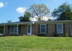 Foreclosed Home en OWENTON RD, Frankfort, KY - 40601