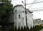 Foreclosed Home en BOSTON ST, Lynn, MA - 01904