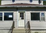 Foreclosed Home en 500TH AVE, Easton, MN - 56025