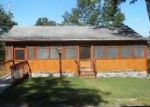 Foreclosed Home in ROCKHILL DR, Forsyth, MO - 65653