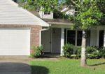 Foreclosed Home en DIAMONDHEAD DR N, Diamondhead, MS - 39525