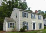 Foreclosed Home in DONNEFIELD DR, Charlotte, NC - 28227