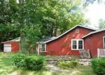 Foreclosed Home en ELM ST, Claremont, NH - 03743