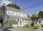 Foreclosed Home en FIELD AVE, Plainfield, NJ - 07060