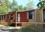 Foreclosed Home en COUNTY ROUTE 409, Greenville, NY - 12083