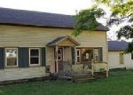 Foreclosed Home en FITCH FARM RD, Freedom, NY - 14065