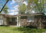 Foreclosed Home in S 126TH EAST AVE, Tulsa, OK - 74129