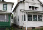 Foreclosed Home en WOODWARD AVE, Kittanning, PA - 16201
