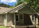 Foreclosed Home in ROCKY BRANCH RD, Walland, TN - 37886