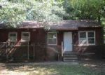 Foreclosed Home in SLOCUM AVE, Memphis, TN - 38127