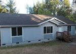 Foreclosed Home en E ASPEN CT, Shelton, WA - 98584
