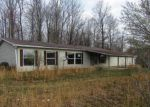 Foreclosed Home en POMEROY PIKE, Pomeroy, OH - 45769