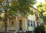 Foreclosed Home en NEWTON ST, Brockton, MA - 02301