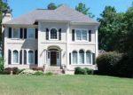 Foreclosed Home en MERIWEATHER DR, Watkinsville, GA - 30677