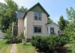 Foreclosed Home en W 4TH ST, Appleton, WI - 54914