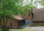 Foreclosed Home en ASHLEY CIR, Bristol, VA - 24202