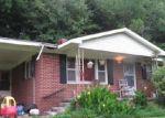 Foreclosed Home en GRASSY BRANCH RD, Lawrenceburg, TN - 38464