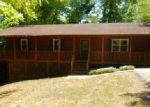 Foreclosed Home en LAKE HAVEN DR, Chattanooga, TN - 37416