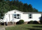 Foreclosed Home en HORSEBACK WAY, Travelers Rest, SC - 29690