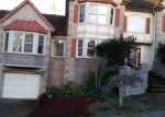 Foreclosed Home en SW 182ND AVE, Beaverton, OR - 97007