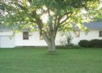 Foreclosed Home en ROAD 18B, Continental, OH - 45831