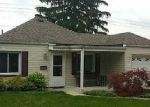 Foreclosed Home en LUDWIG AVE, Gibsonburg, OH - 43431