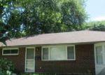Foreclosed Home en HAFT DR, Reynoldsburg, OH - 43068
