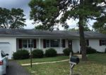 Foreclosed Home en TEXAS DR, Brick, NJ - 08723
