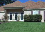 Foreclosed Home en E FAIRWAY DR, Brandon, MS - 39047