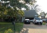 Foreclosed Home in BLUE SPRUCE DR, Southaven, MS - 38671