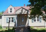 Foreclosed Home en E LAPEER ST, Peck, MI - 48466