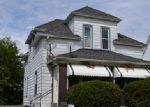 Foreclosed Home en LYNCH ST SW, Grand Rapids, MI - 49503
