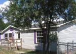 Foreclosed Home en SIOUX RD, Saint Helen, MI - 48656