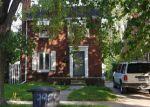 Foreclosed Home en BALFOUR RD, Detroit, MI - 48224