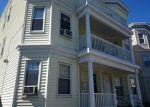 Foreclosed Home in GENEVA AVE, Boston, MA - 02122