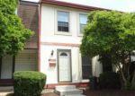Foreclosed Home en SUN VALLEY CIR, Silver Spring, MD - 20906