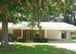 Foreclosed Home in BIRCHWOOD DR, Monroe, LA - 71203