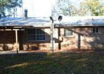 Foreclosed Home en CHERRY ST, Slidell, LA - 70460