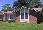 Foreclosed Home en MEEKER LOOP, La Place, LA - 70068