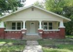 Foreclosed Home en N ELM ST, Eureka, KS - 67045