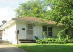 Foreclosed Home en W SALEM AVE, Indianola, IA - 50125