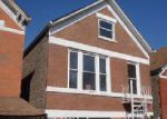 Foreclosed Home en S CHRISTIANA AVE, Chicago, IL - 60623