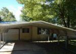 Foreclosed Home en E PARKSIDE DR, Washburn, IL - 61570