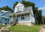 Foreclosed Home en IRENE ST, Joliet, IL - 60436